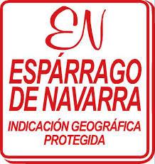 DEOESPARRAGONAVARRA