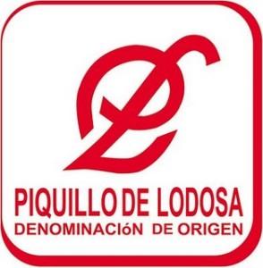 logo-piqui