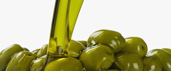 consejos de belleza aceite de oliva extra virgen